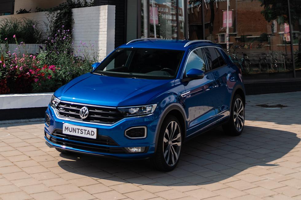Volkswagen-T-Roc-Muntstad-tm7