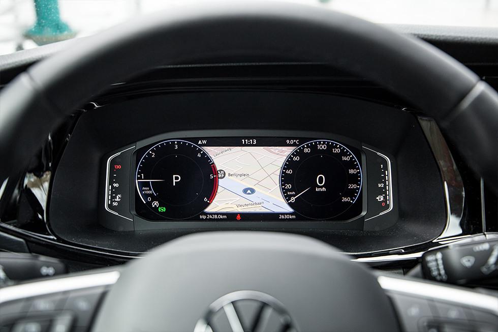 Volkswagen-Transporter-Bulli-Muntstad-TM4