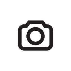 https://axynoohcto.cloudimg.io/width/250/foil1/https://objectstore.true.nl/webstores:muntstad-nl/02/service.png?v=1-0