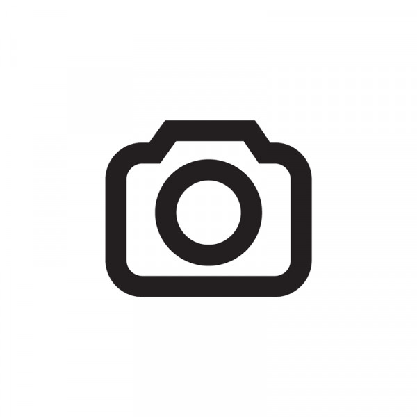 https://axynoohcto.cloudimg.io/width/600/foil1/https://objectstore.true.nl/webstores:muntstad-nl/03/20190912_elektrische-rijden-load-up-1920x1080px-cta-blok.jpg?v=1-0