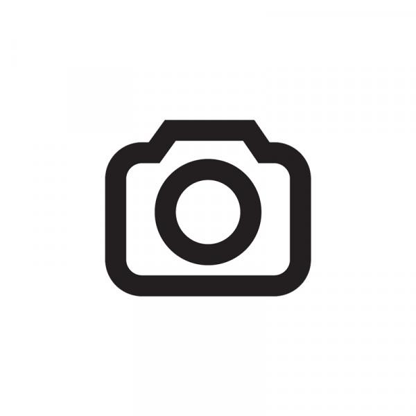 https://axynoohcto.cloudimg.io/width/600/foil1/https://objectstore.true.nl/webstores:muntstad-nl/04/volkswagen-id-crozz-concept-011.jpg?v=1-0