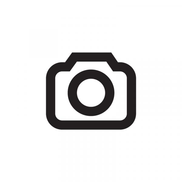 https://axynoohcto.cloudimg.io/width/600/foil1/https://objectstore.true.nl/webstores:muntstad-nl/08/voordeelpas-mogelijk-voordeel.png?v=1-0